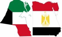 """العلاقات بين مصر والكويت: هل يوجد """"مخطط لتسميم الأجواء""""؟"""