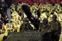 خبراء إسرائيليون يتوقعون توقفا لعنف حزب الله بعد انفجار بيروت