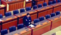 مصدر رسمي: الحكومة اللبنانية تعتزم الاستقالة