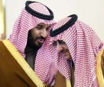 """هل صار طريق العرش السعودي مفتوحا لـ""""ابن سلمان""""؟"""