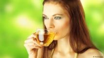 درجة حرارة المياه عنصر مهم لأفضل كوب من الشاي الأخضر