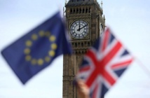 بريطانيا.. سادس أكبر اقتصاد بلعالم دخل مرحلة ركود رسميا