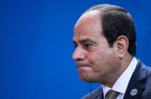 السيسي يثمن البيان الإماراتي الإسرائيلي  عن العلاقات الثنائية