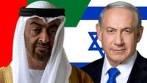 اتفاق السلام بين إسرائيل والإمارات- هل له علاقة بإيران أم بتركيا؟