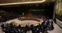 بومبيو غاضب لفشل مجلس الأمن في تمديد حظر الأسلحة على إيران