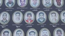 بي بي سي: الإمارات متورطة بقتل 26 تلميذا عسكريا في ليبيا