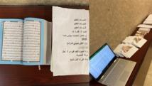 شبكة نساء تتاجر بأصوات الناخبين في الكويت!