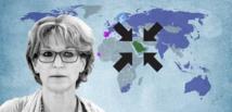 كالامار: أحكام السعودية في قضية خاشقجي تفتقر للشرعية