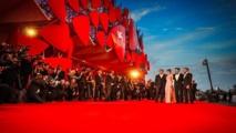 مهرجان البندقية يعرض أفلاما لمخرجين روس جدد ومخضرمين