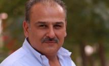 """الفنان السوري جمال سليمان حزين لشائعات رحيله المبكر عن الحياة"""""""