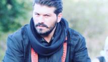 الفنان السوري يزن السيد يشن هجوما على خالد نبوي و اخرين