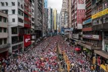 مطالبات بالحديث عن حرية الصحافة بقمة الاتحاد الاوربي والصين