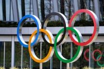 اللجنة الأولمبية الدولية تستبعد منع إيران من المشاركة في الأولمبياد
