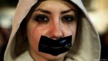عنف منزلي؟ وفاة أم تونسية داخل شقتها في ألمانيا واعتقال زوجها