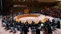 واشنطن تواجه رفضا أوروبيا حازما لإعادة فرض العقوبات على إيران