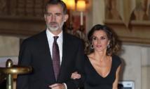 ملك إسبانيا يلغى حضور مراسم بكاتالونيا خوفا من اندلاع مواجهات