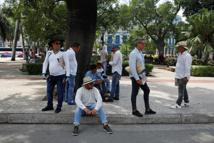 شح المواد الغذائية ينذر بعودة شبح الأزمات إلى كوبا