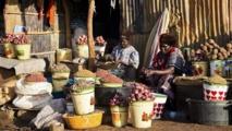 في يوم الأغذية العالمي: أغلى وجبه بسيطة هي في جنوب السودان