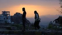 """رابطة يمنية ترفض الزج بـ""""المختطفات"""" في صفقات تبادل الأسرى"""