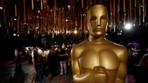 """فلم """"هليوبوليس"""" يمثل الجزائر في """"الأوسكار"""""""