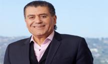 حاييم سابان،