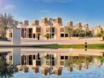 """جامعة قطر تعلق فعالية فرنسية ردًا على """"الإساءة المُتعمدة للإسلام"""""""