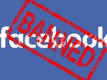 مؤسس فيسبوك خرج من نادي الذين تزيد ثروتهم عن 100مليار