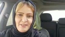 حنان البرعصي ايه - ايه