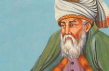 محو الدلالات الإسلامية من ترجمات قصائد الرومي