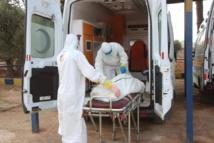 سوريا.. ارتفاع كبير في عدد الإصابات والوفيات بـفيروس كورونا
