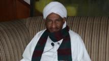 السودان ينعي الصادق المهدي آخر رئيس وزراء منتخب