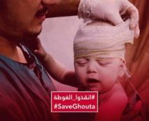 """منظمات مجتمع مدني تقاضي نظام الأسد لاستخدامه """"الكيماوي"""""""