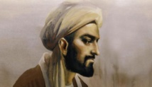 ابن خلدون.. المؤرّخ الذي أهمله العرب وعرفه العثمانيون والمستشرقون
