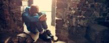 التنمر وابعاده النفسية على الاطفال وسبل الوقاية منه