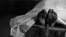 حادثة عجيبة.. امرأة تدفن زوجها بيديها وبعد أربعة أيام يفاجئها بالمنزل