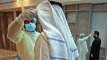 كورونا:السودان يرفع الحظر عن عدة دول والسعودية تحذر من 12 دولة