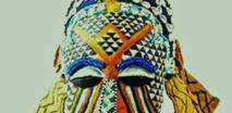 إشكاليات الأدب الأفريقي من حيث المفهوم والحدود والآثار وإثبات الهوية
