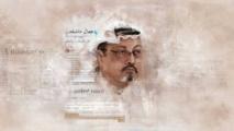 الاستخبارات الأمريكية:ابن سلمان وافق على خطف أو قتل خاشقجي