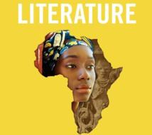 افريقيا التي لا نعرفها ادبيا.. السُمرة حين تكشف عن حسنها