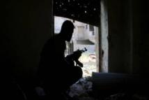 20 قتيلا خلال 36 محاولة اغتيال في محافظة درعا الشهر المنصرم