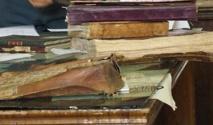 مشروع ثقافي ألماني ضخم لفهرسة 42 ألف مخطوطة شرقية نفيسة