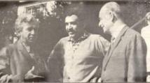 ماركيز بالوسط رائد التجديد بالادب اللاتيني