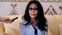 باريس ستطلب من الدول العربية في الفرنكوفونية التراجع عن قرار منع فيلم لبناني
