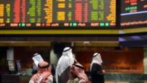 الأسهم المالية تهبط بمعظم أسواق الخليج مع بدء شهر رمضان