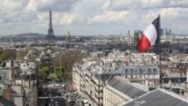 فرنسا تجرّم ممارسة الجنس مع الأطفال دون 15 عاماً