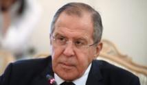 روسيا ترد على العقوبات..الخطوة الأولى طرد 10 دبلوماسيين أمريكيين