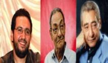 """المثقفون المصريون غاضبون مما يسمونه بوادر """"اخونة الثقافة"""" وإظلام العقل"""