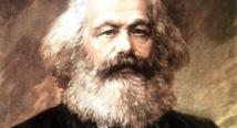 ما بعد ماركس..ما بعد الماركسية