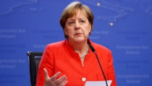 من هم المرشحو ن والمرشحات الابرز لقيادة ألمانيا خلفاً لميركل