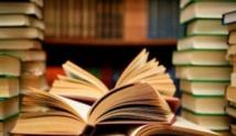 """الكاتبة الأمريكية """"ايه ام هومز""""  تفوز بجائرة الرواية للمرأة عن روايتها """"هل سيغفر لنا"""""""